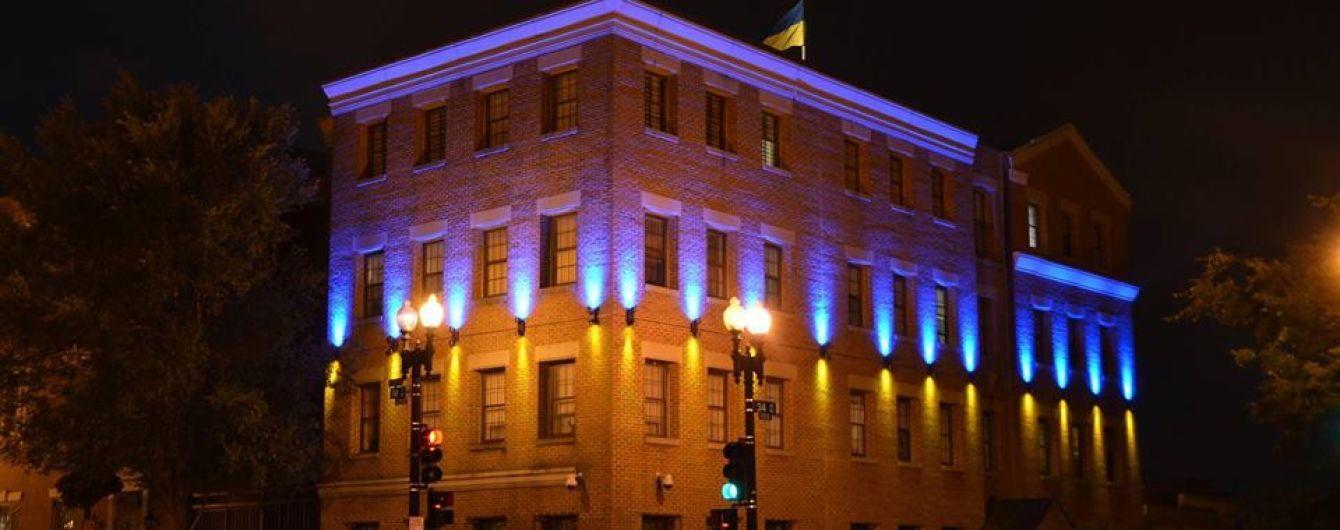 """""""Такие атаки углубляют нашу решимость помочь Украине"""": в посольстве США прокомментировали обвинения Луценко"""