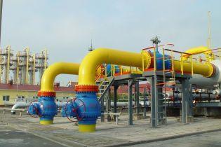 В России внезапно изменили мнение относительно транзита газа через Украину после 2019 года