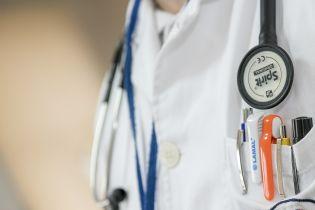 Наступного року фінансування медицини зросте на 10% - МОЗ