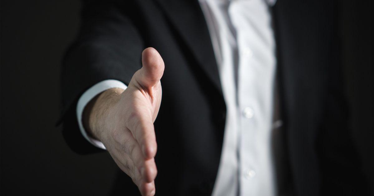 Черный нотариус: в Украине распространяются аферы, когда подписываются соглашения без участия реальных лиц