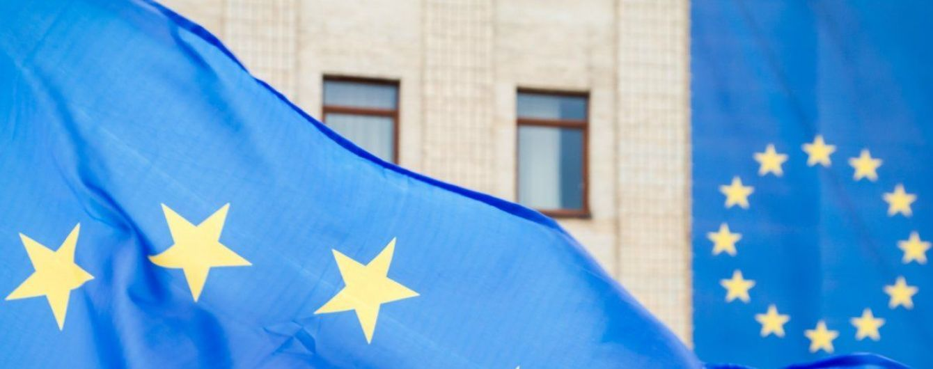 Украина предложит Евросоюзу пересмотреть Соглашение об ассоциации – вице-премьер