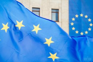 Євросоюз може призупинити безвіз для низки країн