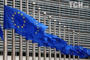 РФ має негайно припинити підживлювати бойовиків на Донбасі - ЄС