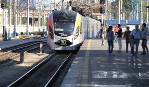"""""""Укрзалізниця"""" відновлює міжнародне сполучення: коли і куди можна буде поїхати"""