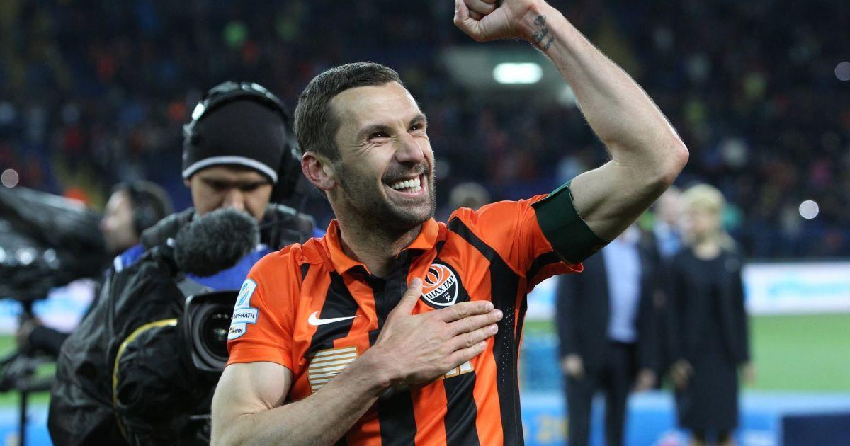 Рибка, Срна, Микицей. Найгучніші допінгові скандали в українському футболі