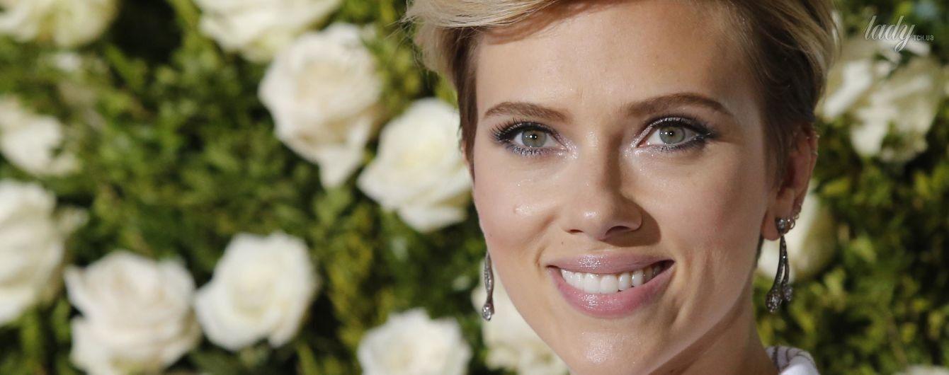 Идеальная пластика: 10 звезд, которые удачно исправили форму носа
