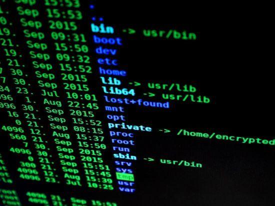 В Чехії викрили шпигунську мережу РФ