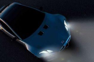 Fisker обещает продемонстрировать революционные батареи для электрокаров