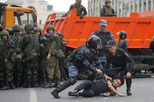 Россия и Сомали: в МИД назвали самые опасные для украинцев страны