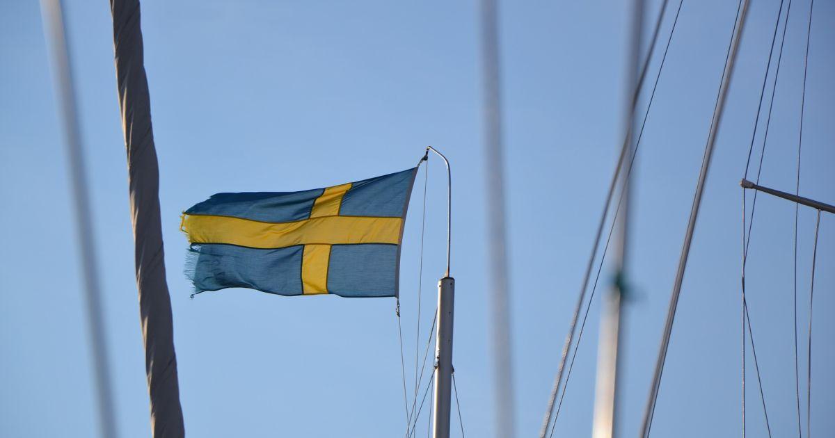 Швеція, яка головує в ОБСЄ, заявила про необхідність прозорості військових дій Росії