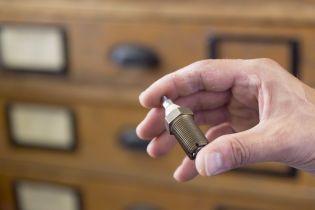 Свече зажигания Bosch исполнилось 115 лет