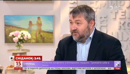 Опасные маршрутки: поможет ли ТО украинским автобусам