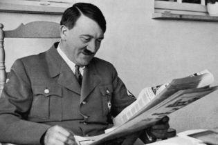 В Австрии в доме Гитлера откроется полицейский участок