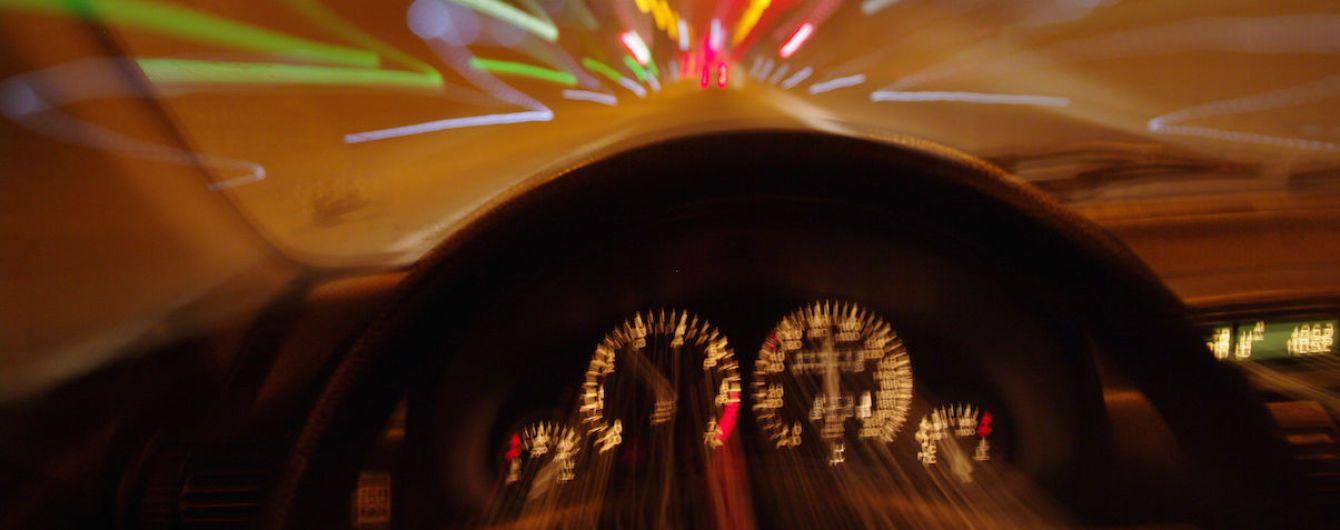 Количество нетрезвых водителей в 2018 году превышает все разумные пределы
