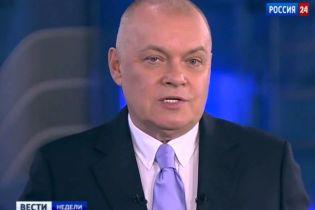 В Мюнхене начался суд над племянником пропагандиста Киселева за подготовку к войне на Донбассе – СМИ
