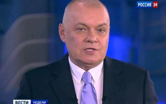 """""""Ідемо на телеміст"""". Активісти збираються пікетувати телеканал NewsOne через співпрацю з """"Росією 1"""""""