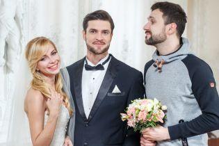 Экс-подопечная Козловского представила клип на украиноязычную песню от Потапа