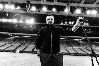 У Києві скасували виступ російського репера Басти