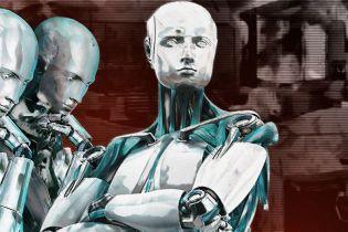 Революция на рынке труда: машины feat люди
