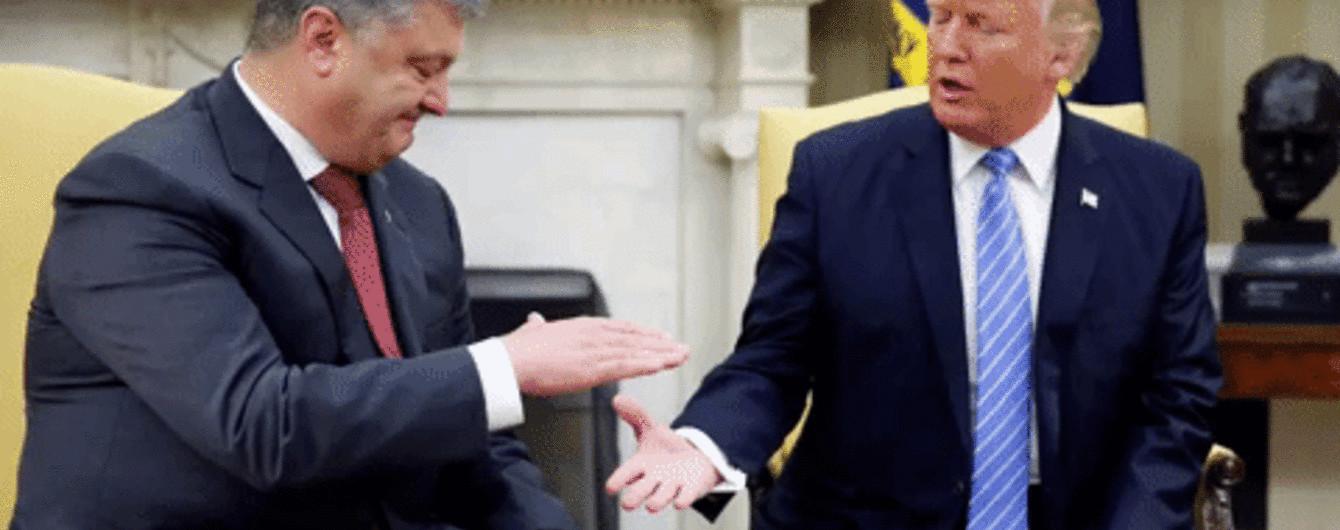 Посол США розповіла, чи можливий візит Трампа до України