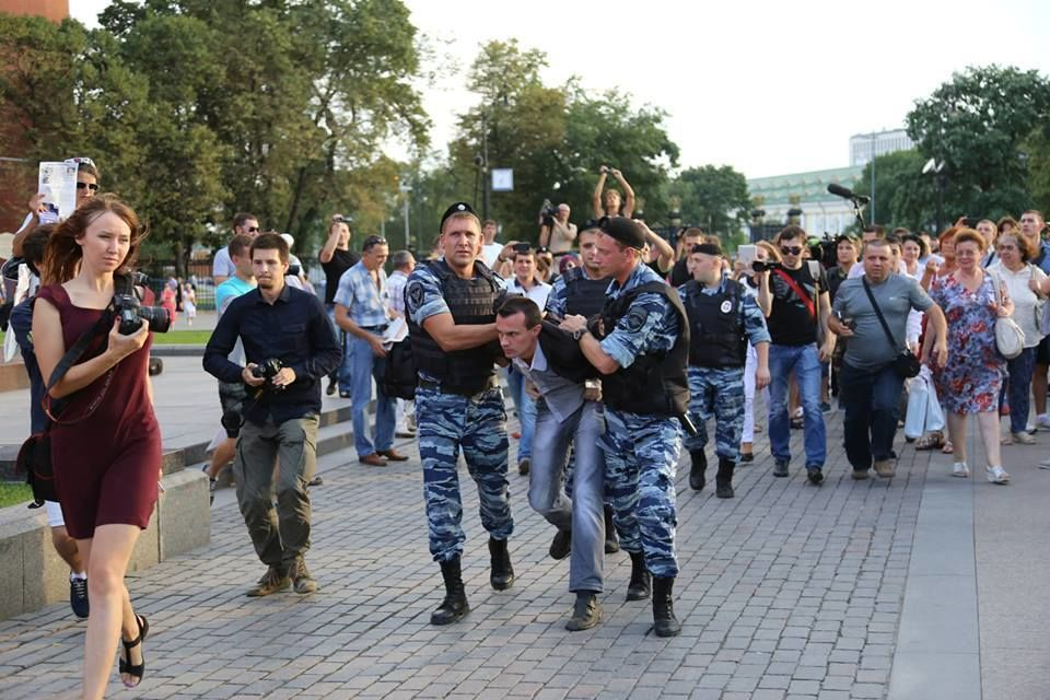 російський активіст денис бахолдін_1