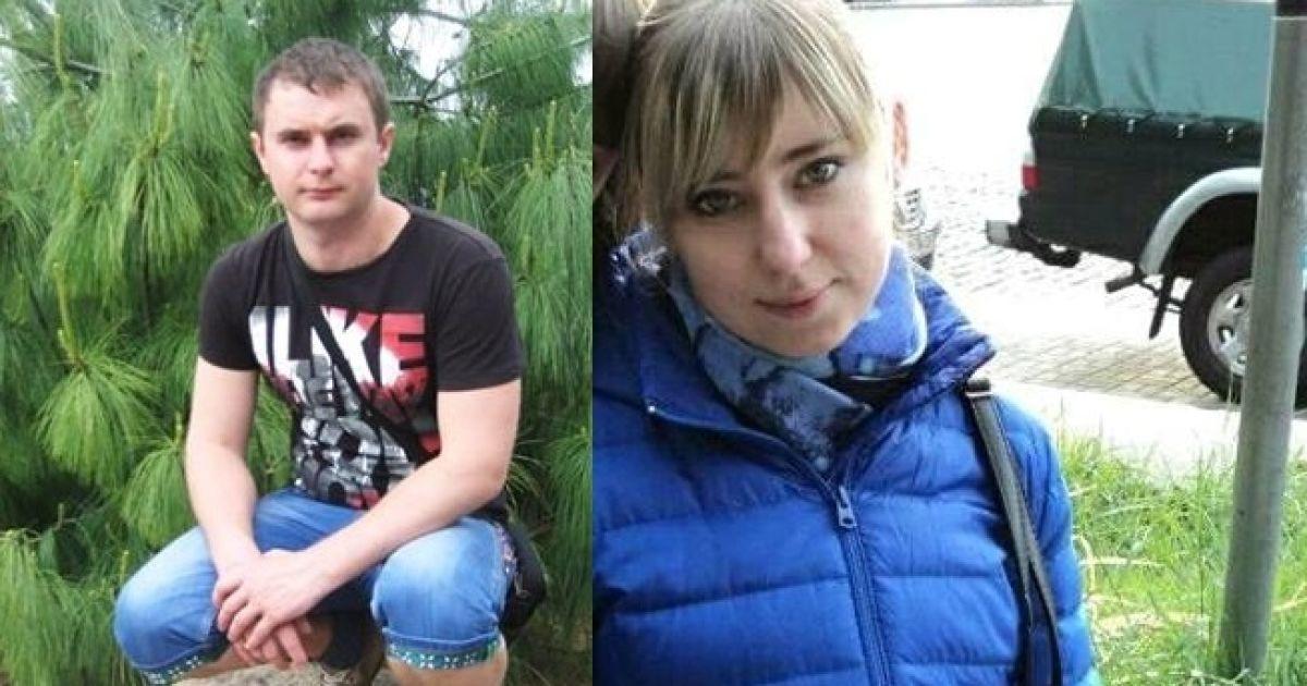 """Жуткое убийство супругов киевлян, которые хотели ребенка: суд вынес новый приговор """"знахарям"""""""