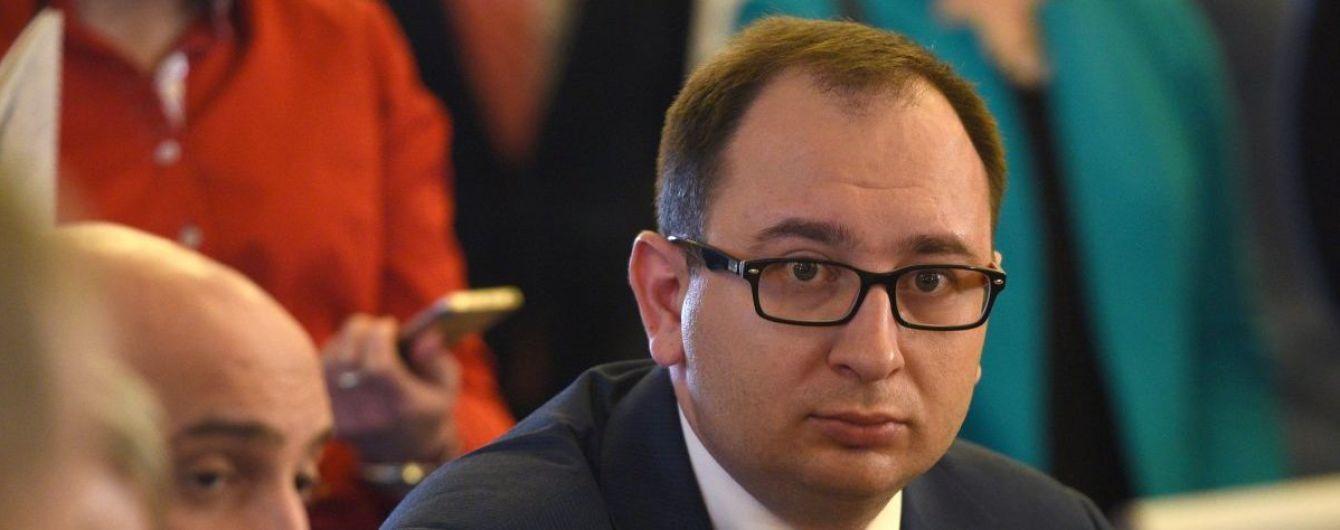 Российские следователи допросили четырех украинских моряков - Полозов