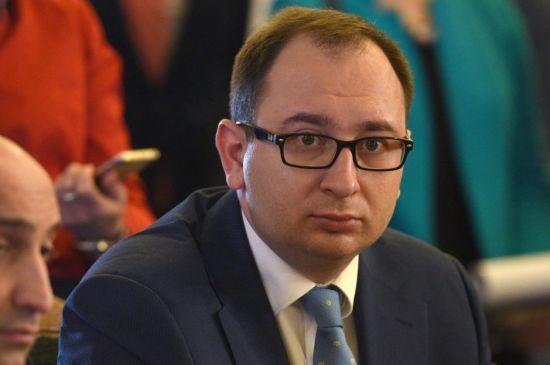 Російські слідчі допитали чотирьох українських моряків - Полозов