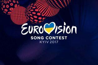 """Вперше в історії хіти """"Євробачення"""" випустили на вініловій платівці"""