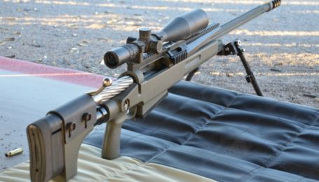 Російського дипломата затримали в Чехії за нелегальну купівлю снайперських набоїв