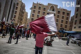 Закрыть Al Jazeera и разорвать связи с боевиками. Арабские страны прислали перечень требований Катару