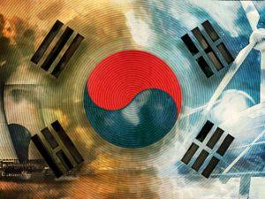Еще один шаг к миру без АЭС