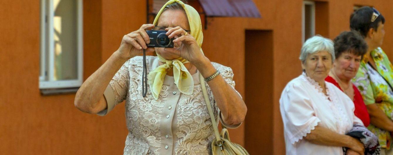 В уряді назвали прогнозований розмір пенсій в Україні через 10 років