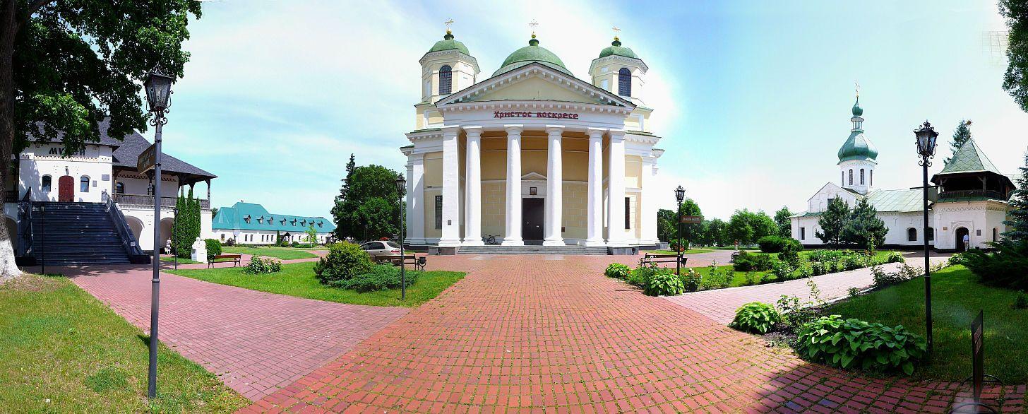 Новгород-Сіверський_03