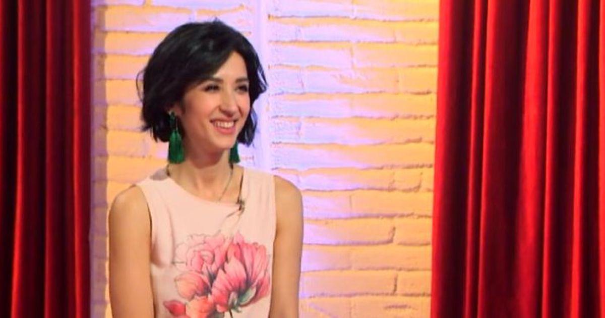 """Возвращение """"Алиби"""": Анна Завальская снова объединится в дуэте с сестрой Алиной"""