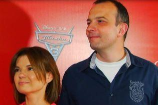 Падалко и Соболев покупают в кредит новую просторную машину