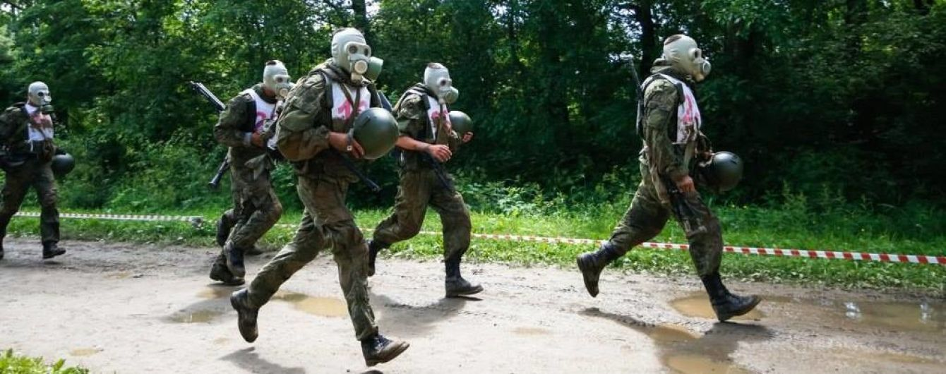 Репетиция войны в Европе. Чем могут обернуться военные учения России в Беларуси