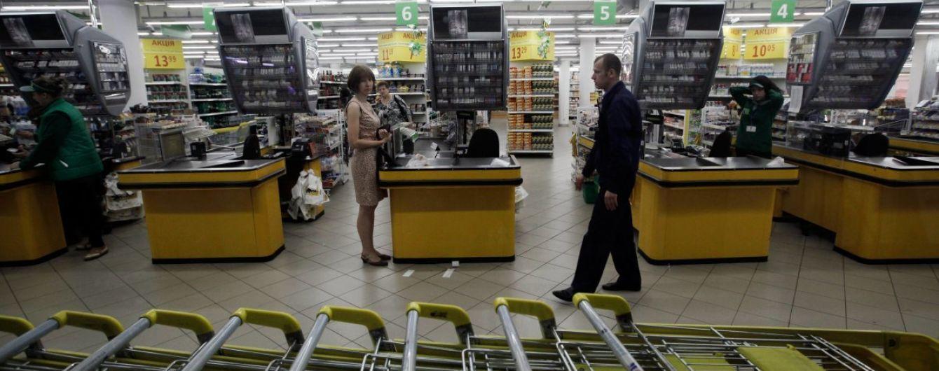 Липень здорожчання: зростуть ціни на продукти, квартплату та проїзд у транспорті