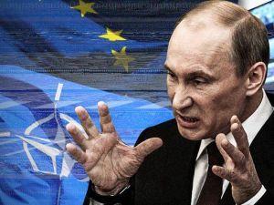 Як протистояти російській політичній війні