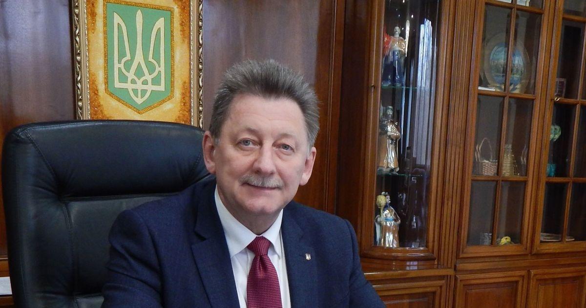 В МИД заявили, что Беларусь не отвечала на ноту из-за обыска авто украинского посла