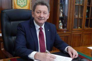 Посол в Беларуси опроверг заявления о неустроенности украинских переговорщиков и унижении Кучмы