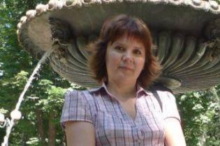 Спасите жизнь Инны Кравченко