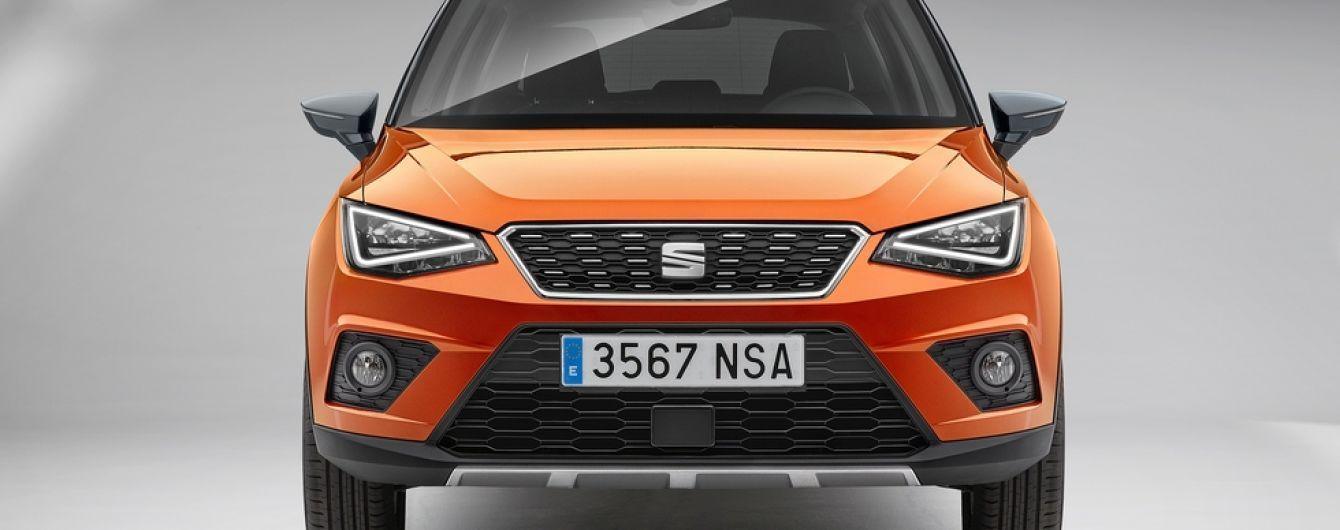 Volkswagen и SEAT попали под масштабный отзыв из-за отстегивающихся ремней безопасности