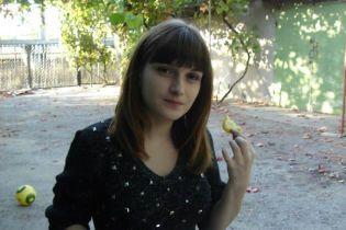 У вбивстві військової Надії Морозової підозрюють її товариша по службі