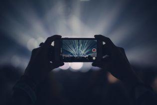 Ювілей iPhone: еволюція телефонів та порушені заповіти Джобса