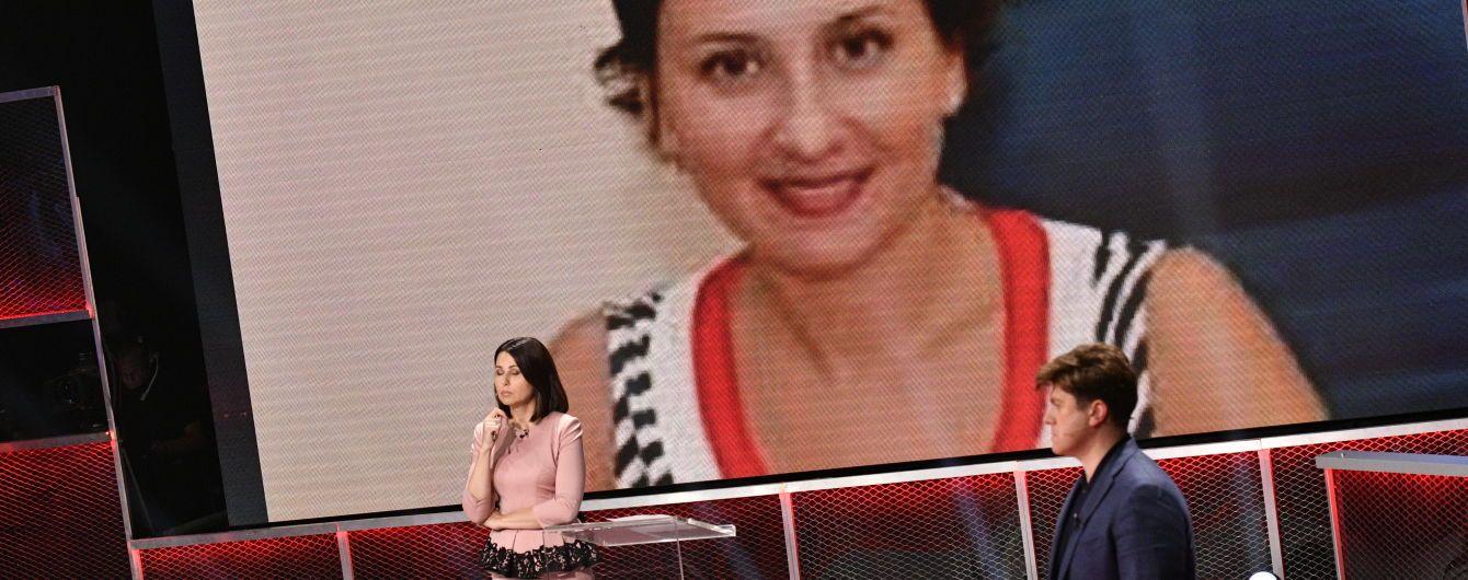 Автор программы, которую подозревают в распространении Petya.A, открестилась от связи с РФ