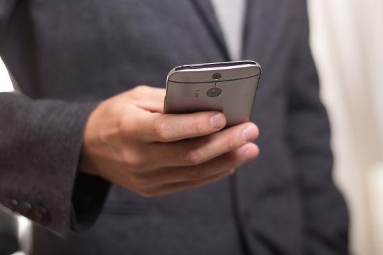 Японець здійснив 24 тисячі дзвінків до телефонної компанії. За це його заарештували