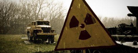 Российская пропаганда обвинит Украину в радиационной катастрофе на Донбассе – Тымчук