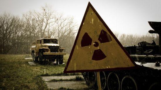 Російська пропаганда звинуватить Україну в радіаційній катастрофі на Донбасі – Тимчук
