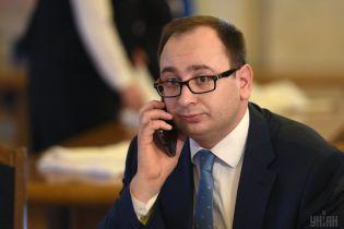 Нет гарантий, что не назначат террористом: российский адвокат предостерег украинцев от поездок в Крым и РФ